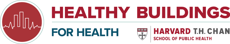 Business of Healthy Buildings